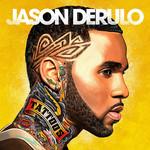 Tattoos Jason Derulo