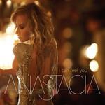 I Can Feel You (Cd Single) Anastacia