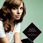 Coming Home (Cd Single) Marit Larsen
