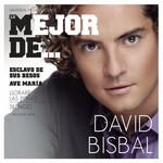david bisbal letras de canciones quien: