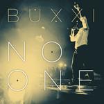 No One (Cd Single) Buxxi