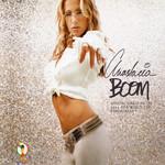 Boom (Cd Single) Anastacia
