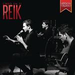 Creo En Ti (Credo In Te) (Version Italiano) (Cd Single) Reik