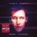Moon Landing (Deluxe Edition) James Blunt