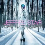 Love To My Cobain (Cd Single) Jeffree Star
