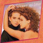 Wendy & Lisa Wendy & Lisa