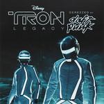 Derezzed (Cd Single) Daft Punk