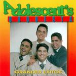 Grandes Exitos Adolescent's Orquesta