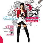 Danna Paola (Edicion Deluxe) Danna Paola