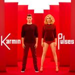 Pulses Karmin