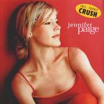 Jennifer Paige Jennifer Paige