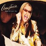 Made For Lovin' You (Cd Single) Anastacia