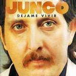 Dejame Vivir Junco