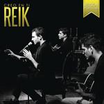 Creo En Ti (Creio Em Voce) (Version Portugues) (Cd Single) Reik