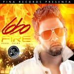 Fire (Cd Single) Lobo