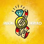 Marry Me (Cd Single) Jason Derulo