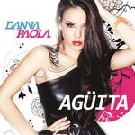 Agüita (Cd Single) Danna Paola