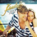 Kuschel Rock Volume 25