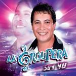 Soy Yo La Groupera