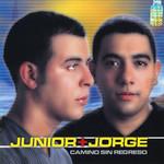 Camino Sin Regreso Junior & Jorge