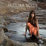 Conoceme Pastora Soler