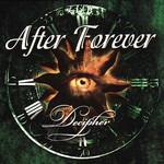 Decipher After Forever