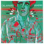 Bohemio Andres Calamaro