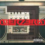 Berzerk (Cd Single) Eminem