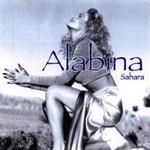 Sahara Alabina