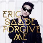 Forgive Me Eric Saade