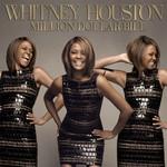 Million Dollar Bill (Cd Single) Whitney Houston