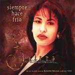 Siempre Hace Frio (Cd Single) Selena