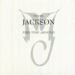 This Time Around (Cd Single) Michael Jackson