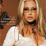 Freak Of Nature (Collectors Edition) Anastacia