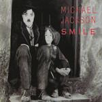 Smile (Cd Single) Michael Jackson