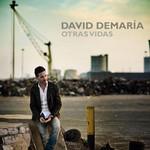 Otras Vidas David Demaria