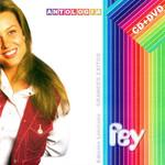 Antologia Fey