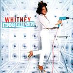 The Greatest Hits (Usa Edition) Whitney Houston
