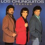 Zoraida Los Chunguitos