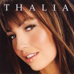 Thalia (2002) (18 Canciones) Thalia