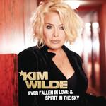 Ever Fallen In Love / Spirit In The Sky (Cd Single) Kim Wilde