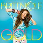 Gold Britt Nicole