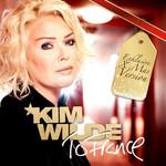 To France (Cd Single) Kim Wilde