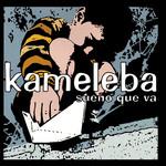 Sueño Que Va Kameleba