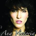 Ready (Edicion Especial) Ana Victoria