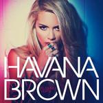 Flashing Lights (Deluxe Version) Havana Brown