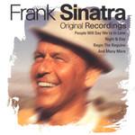 Original Recordings Frank Sinatra