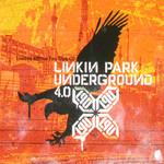 Underground 4.0 Linkin Park