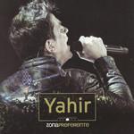 Zona Preferente: En Vivo Yahir