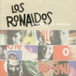 Lo Mejor De Los Ronaldos Los Ronaldos